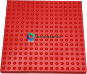 ACUPRESSURE FLOOR TILES RUBBER MOULD