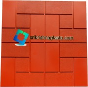 Biscuit-Concrete-Tile-Rubber-Mould