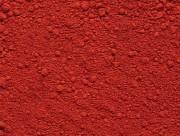 Red-iron-oxide-iron-oxide-For-Concrete-Tiles